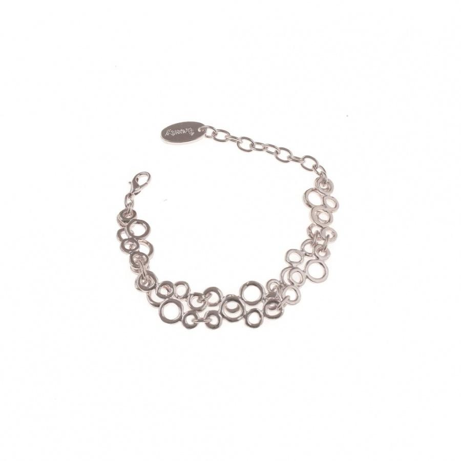 Beau Bracelet