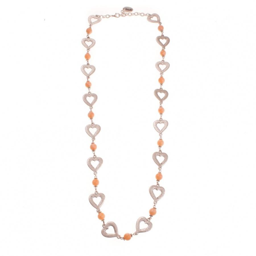 Kateland Necklace