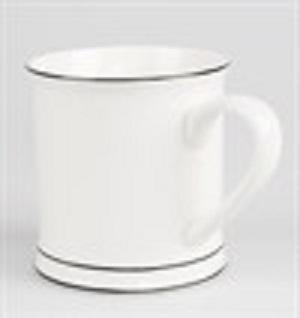 Good Things Over Coffee Mug